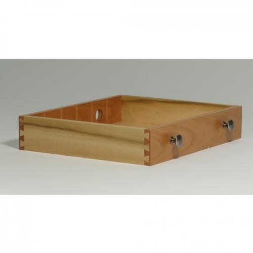 Drawer - Coffee box 3_8 inch depth HBDT 788 28x28 72