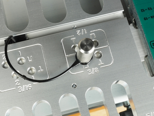 F3 pin in Socket position 2844_3000