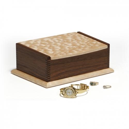 Jewellery Box closed 404 path lite bkgd jewelry 28x28 72