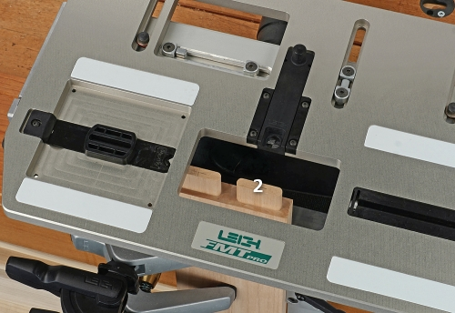 Leigh_FMTPro_routed_inline_tenon_2_P1140424_with_type_1500px