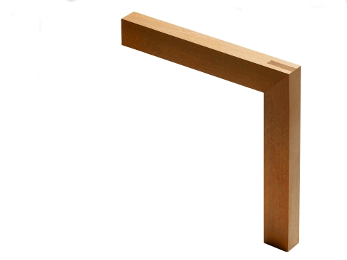 Leigh_FMT_Pro_Bridle_Joint_Mitered_873_CC_3000px