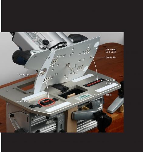 FMT-04-035 2 bit combo 1_4 inch joints FMT Pro wrkg