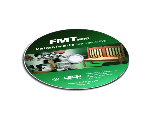 Leigh_FMT_Pro_Instruct_DVD_Vid_CC_on_white_1500px