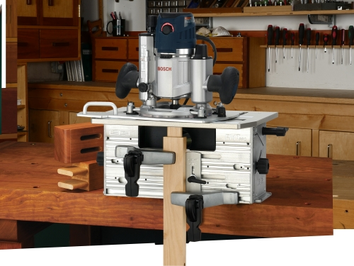 Leigh_FMT_Pro_Jig_with_Tenon_738_CC_3000px