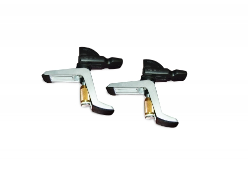 Leigh_FMT_Pro_clamps_RS_3_001_3000px