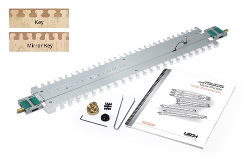 Leigh_Isoloc_I1A_template_697_and_parts_694_CC_3000px