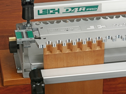 Leigh_Isoloc_I1C-ellipse_pin_board_in jig_P1180237_edit_3000px