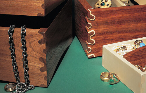 Leigh_Isoloc_boxes_jewelry_BE_BEI_1213_60420_2500px