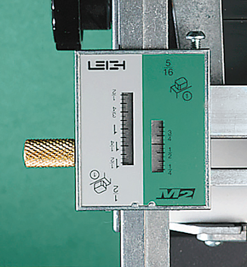 Leigh_M2_scale_inch-tenon_mode_rotated_500px