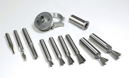 Leigh_RTJ400_Accessories_collet_reducer_235_wider_CC_2500px