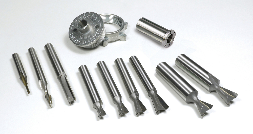 Leigh_RTJ400_accessories_bits_collet_reducer_235_wider_3000px
