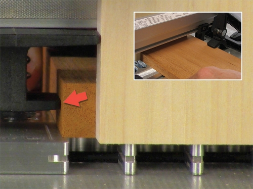 Leigh_RTJ400_how_to_rout_half-blind_dovetails_7_Vid_FF_1500px