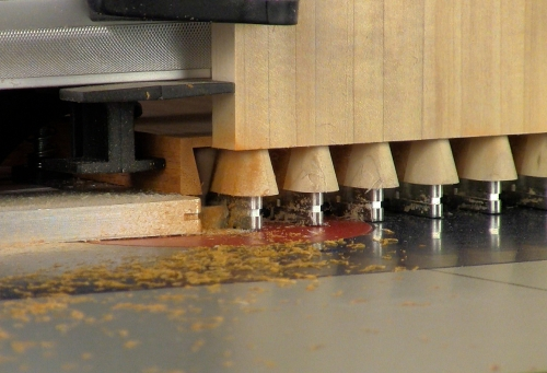 Leigh_RTJ400_how_to_rout_half-blind_dovetails_8_Vid_FF_1500px
