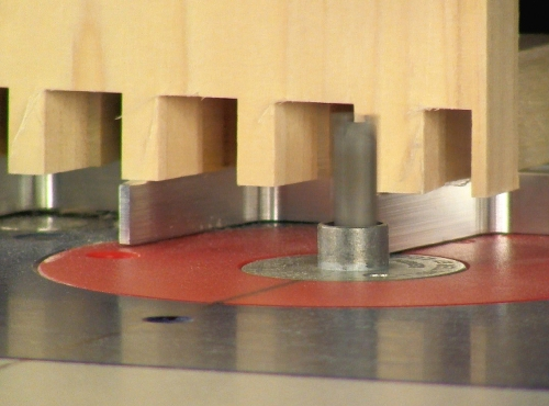 Leigh_RTJ400_how_to_rout_half-pitch_dovetails_10_Vid_FF_1500px