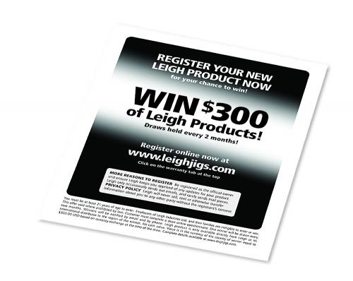 Leigh_RTJ400_registration_card_nov12_14_1000px