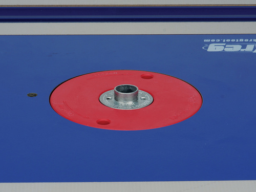 Leigh_RTJ400_router_table_with_GB_370_3000px