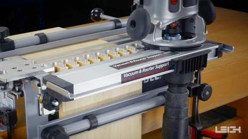Leigh_VRS1200_HB_routed_board_router_parked _00-27_Vid_FF_3000px