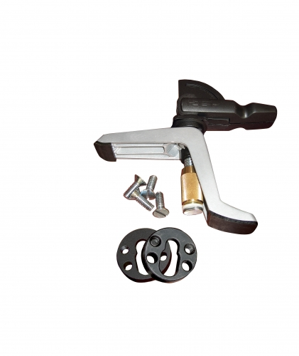 Leigh_clamps_RS_3_001_surface_clamps_product_parts_CC_alt_2500px