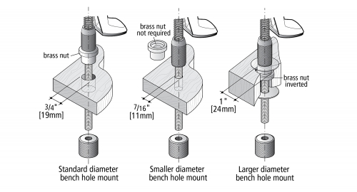Leigh_clamps_attaching_bench_clamps_2500px