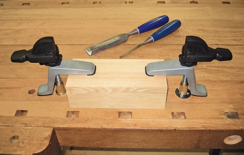 Leigh_clamps_two_clamps_bench_surface_reshoot99_014 _RTL_3000px