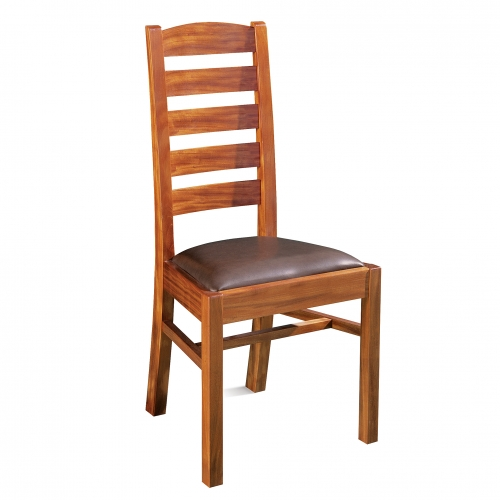 MT Dining Chair CC 28x28 72