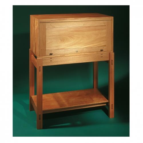 MT Tool storage cabinet 28x28 72
