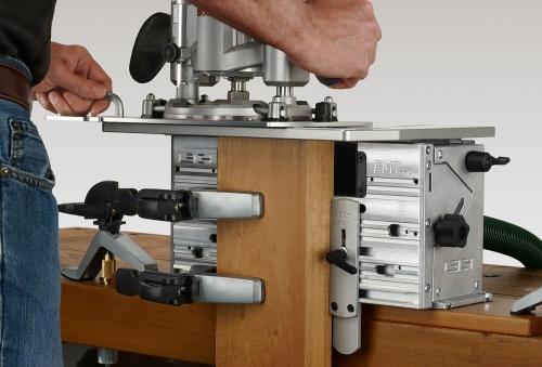 Routing Quad Tenon FMT Pro Matt P1140275