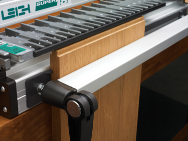 S18 SLDTail board-187 sm