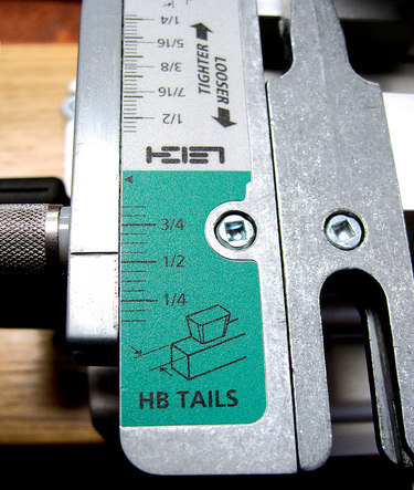 Scale-SJ HB Tails-005 RT 72