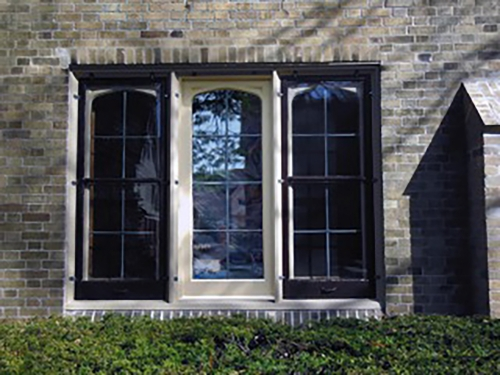Storm window replacement Reese 3