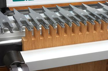 Super Jigs S18 FJ Socket Board-182 sm