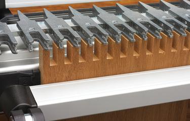 Super Jigs S18 Finger board-183 sm