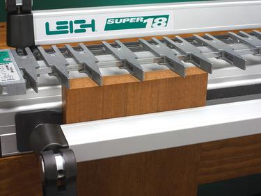 SuperJig-TH Pinboard-169 72 website