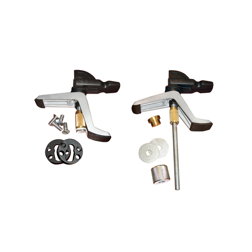 SuperJigs_Surface_Bench_Clamps_3000px