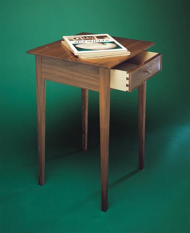 SuperJigs_Table_65704_books_1500px