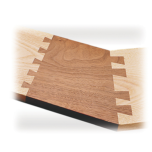 SuperJigs_joinery_example_endonend_1000px