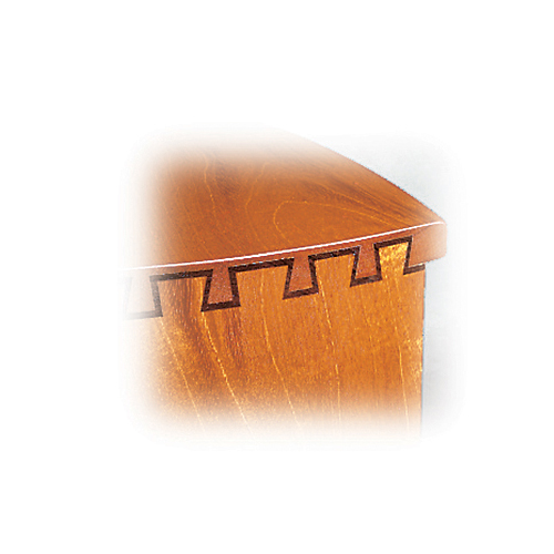 SuperJigs_joinery_example_inlaid_500px