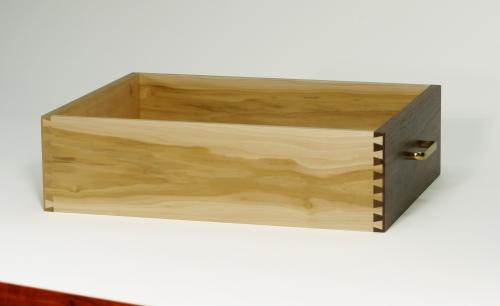 SuperJigs_walnut_drawer_837_3000px