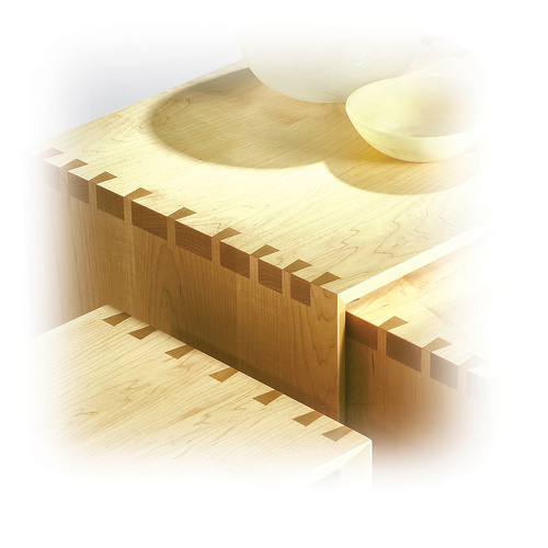 Super_Jigs_ joinery_example_through_dovetails_3000px