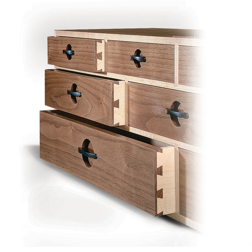 Super_Jigs_joinery_example_half_blind_2000px