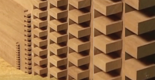 box joints samples_1500
