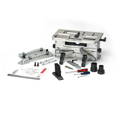 Leigh-FMTPro-with-Parts-P1120773
