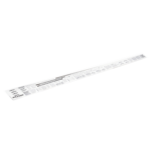 Leigh-RTJ400-Instruction-strips-5391