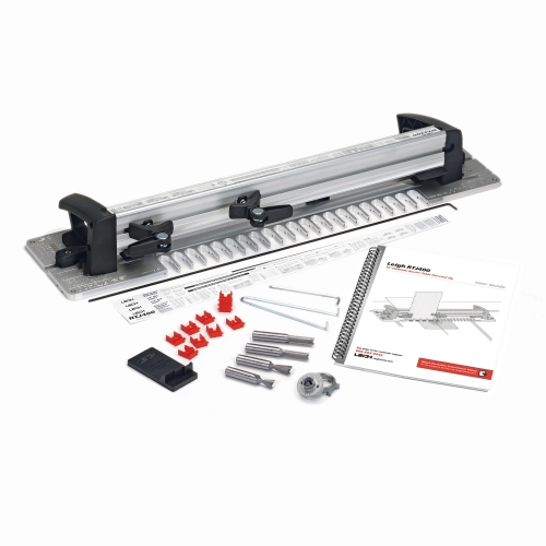 Leigh-RTJ400-and-Parts-5391