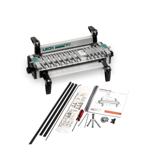 Leigh-Super12-and-Parts-2449