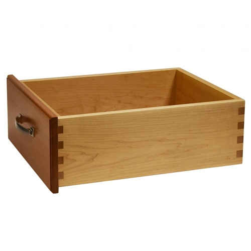 f3-finger-box-joint-gallery8